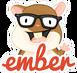 Hire a dedicated emberjs developer
