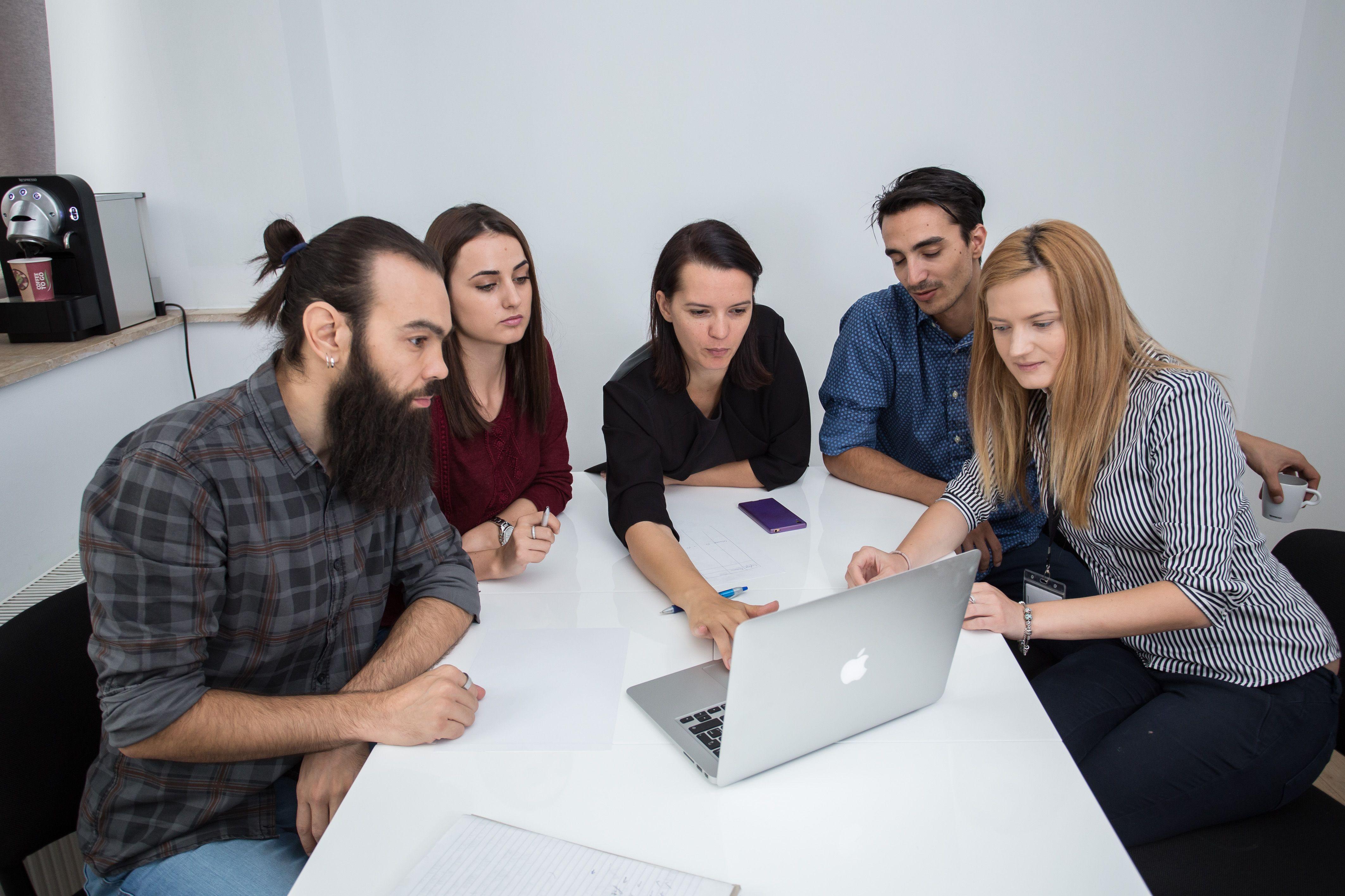 Waarom zijn Freelancers weglopen uit onafhankelijk?
